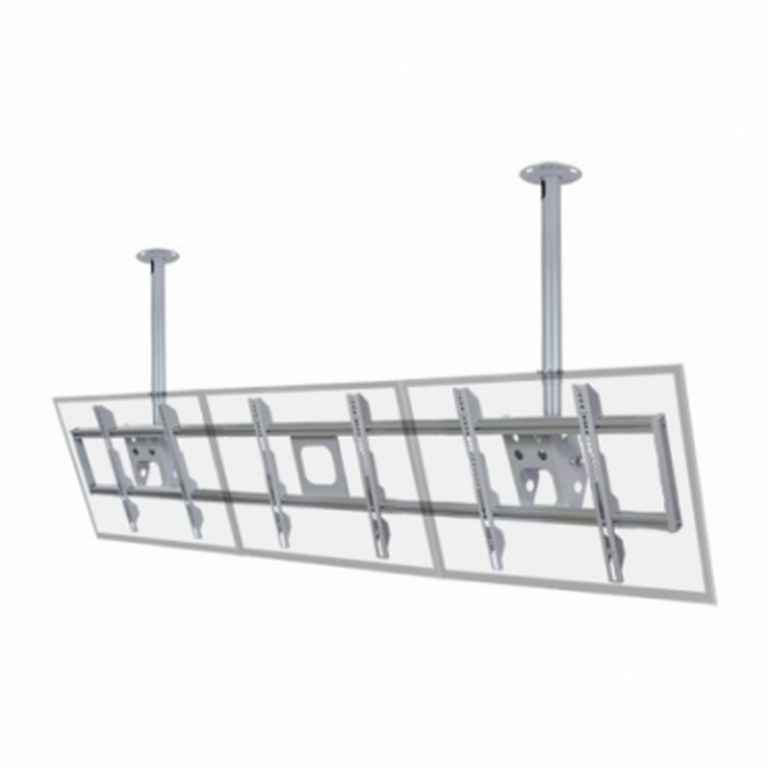 Ceiling Mount PC-H3